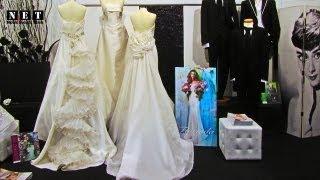 Италия свадьба - Свадебный фестиваль в Турине.