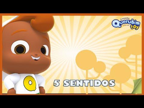 querubim-toy---desenho-animado-gospel---trailer-5-sentidos