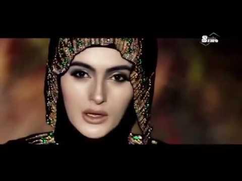 мусульманка очень красивый нашид