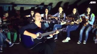 Cantec Pentru Oltenia - Madalina Amon Si