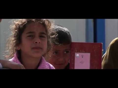 United Nations Day 2016 Documentary