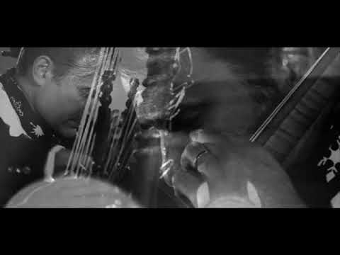 Ballake Sissoko & Vincent Segal - Chamber Music