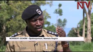 NTV PANORAMA: Police manpower diverted to protect those with money