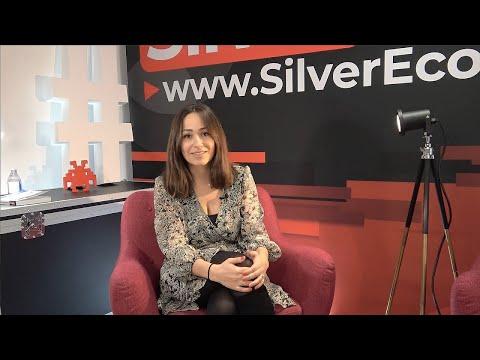 Interview Lauréat Trophées SilverEco 2020-2021 : Hoomiz (Services/SAP)