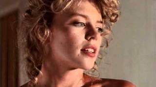 Kylie Minogue - It's Not Secret (HQ)