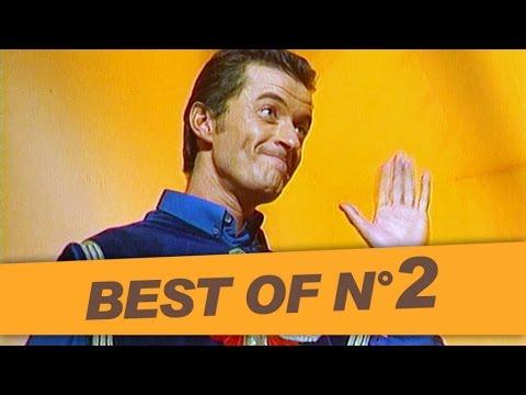 Coucou c'est nous - Best of N°2