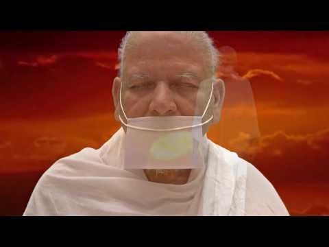 11 दिवसीय आत्म  ध्यान साधना शिविर   ध्यान शतक प्रवचन  30-10-2017 भाग-27