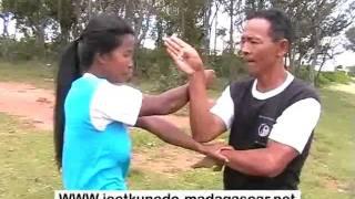 jkd Madagascar.flv