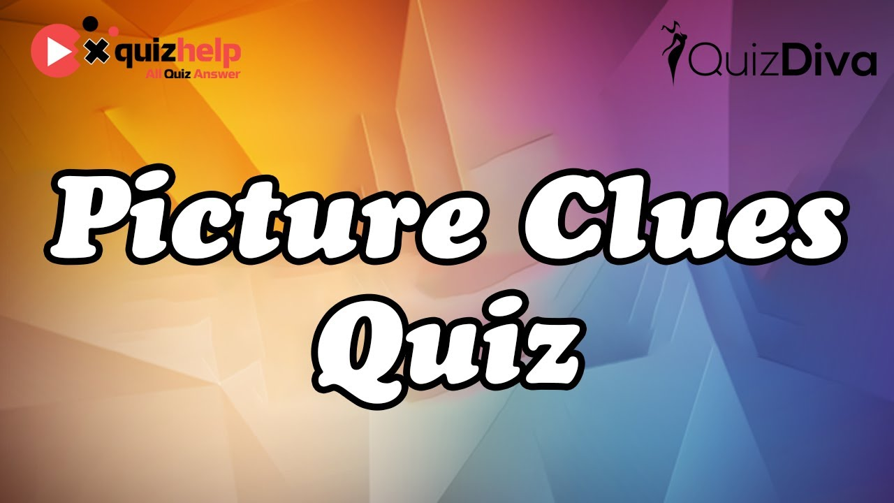 Roblox Quiz Diva Swagbucks Answer Picture Clues Quiz Answers 100 Quiz Diva Quizhelp Top Youtube
