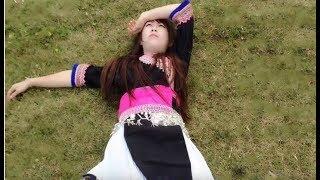 Nhạc Buồn H'mông Dành Cho Người Thất Tình - Hmong  Song bedtime 2019