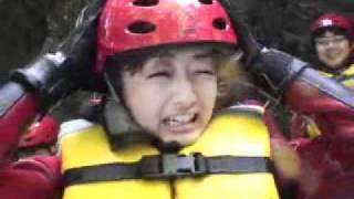 Risa Kudo 060926-free 工藤里紗 動画 16