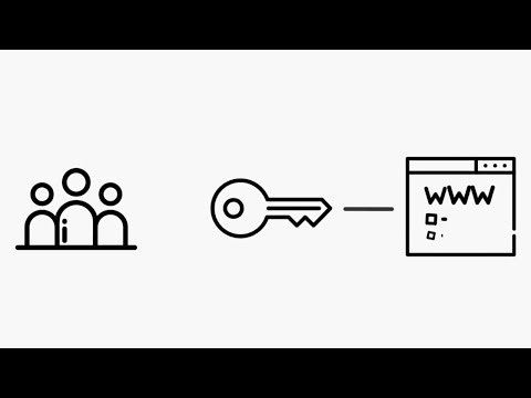 Keyword Tool: Best Google Keyword Planner Alternative - Find Great Keywords For SEO & PPC