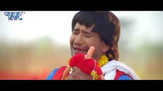 निरहुआ हिंदुस्तानी 2  (2019 ) - दिनेश लाल की सबसे बड़ी कॉमेडी फिल्म 2019 | पारिवारिक फिल्म 2019 |