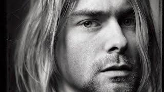 mark seliger on his iconic portrait of kurt cobain