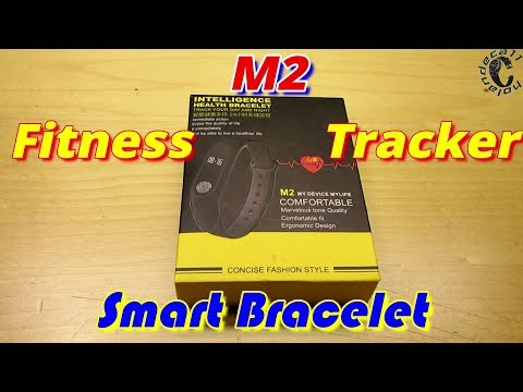 m2-smart-activity-tracker-bracelet,-waterproof-ip67,-phone-connection