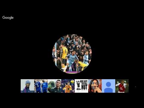 Sunday Football Talk - Conte, Iniesta, Inter Milan, Champions League Final