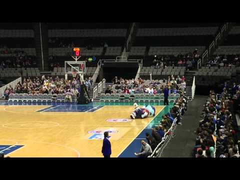 harlem-globetrotters-world-tour-2015-(san-jose,-ca)