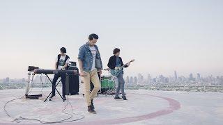 หลุมรัก - Instinct「Official MV」