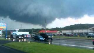 tornado touches down in westfield ma