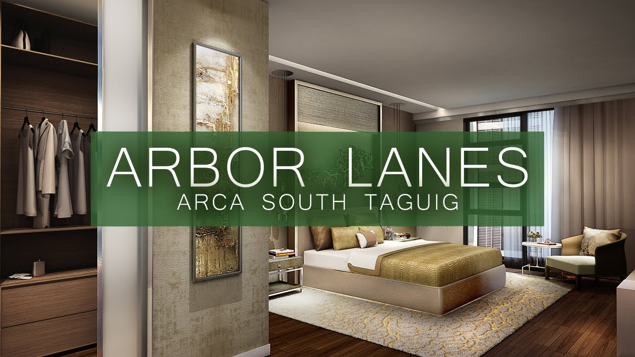 TAGUIG   ARCA South Complex [mix] - Page 29 - SkyscraperCity