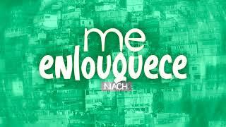 Baixar MC Niack - Me Enlouquece (Áudio Oficial)