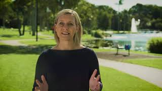 Hi, I'm Susan Lamb, your Labor candidate for Longman. I am all abou...