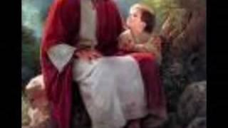 Play Jesus Said Love Everyone