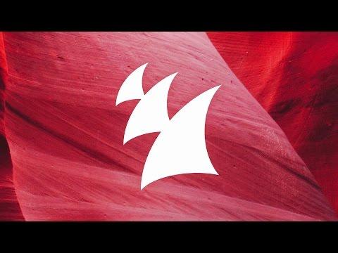 Dennis Kruissen feat. Nina - Answers
