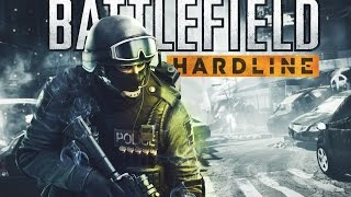 Video Download Battlefield Hardline PC Unlocked ///link in the description download MP3, 3GP, MP4, WEBM, AVI, FLV Juni 2018