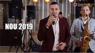 NOU 2019 - NICI LA TOAMNA NU MA-NSOR - FORMATIA IULIAN DE LA VRANCEA 2019
