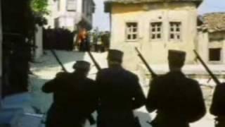 Atatürk Cumhuriyeti'nin Şehidi Teğmen Kubilay