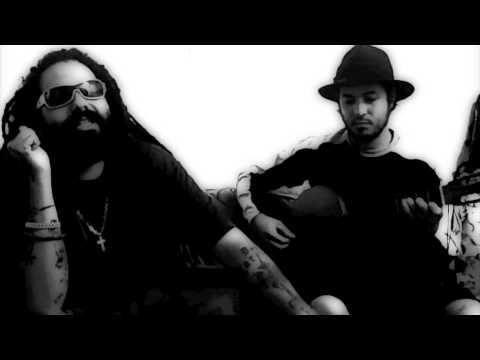 Gomba Jahbari - Tú y Yo - Versión Acústica