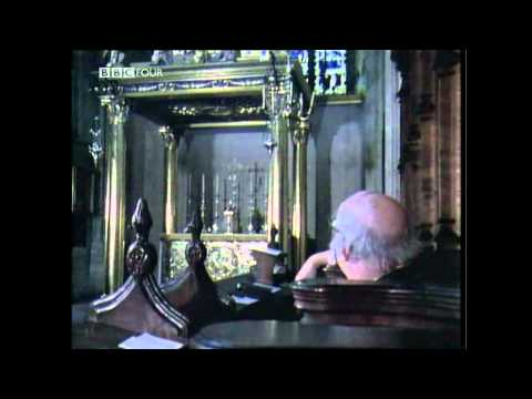 Summoned by Bells - Sir John Betjeman (1976) 5/6