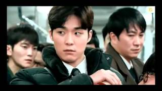 Video My Son in Law's Woman Trailer - Drama Korea Terbaru 2016 download MP3, 3GP, MP4, WEBM, AVI, FLV Desember 2017