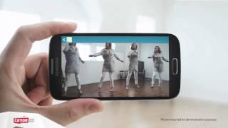 Canoe.ca Ep 5 - Samsung Galaxy S 4