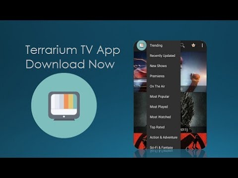 Free App To Watch Movies In HD, 1080P, 720P,360P,HQ