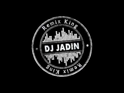 COUNTRY GIRL - DJ JADIN REMIX