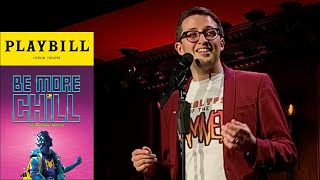 Will Roland / George Salazar - Loser Geek Whatever + Michael in the Bathroom 12/2/18