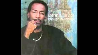 Dennis Taylor - Angel