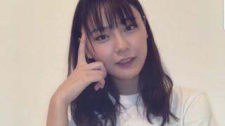 夜の配信は、1ヶ月ぶりですね  ✨✨. ~池松愛理~プロフィール 誕生日:1996/8/28 身長:163cm 血液型:B型 出身地:福岡...