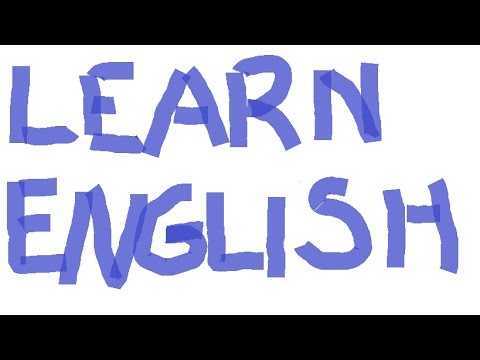 Learn English Conversation - Let's talk DVD 03