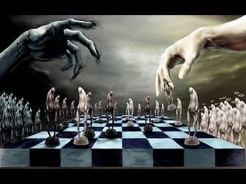 Чем опасны магия, заговоры, заклинания, книги по черной