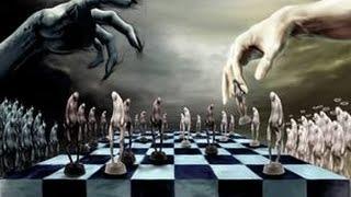 Войны Чёрной и Белой Магии|  Интересный Документальный Фильм