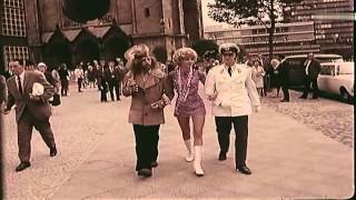 Watch Peggy March Carnaby Street video