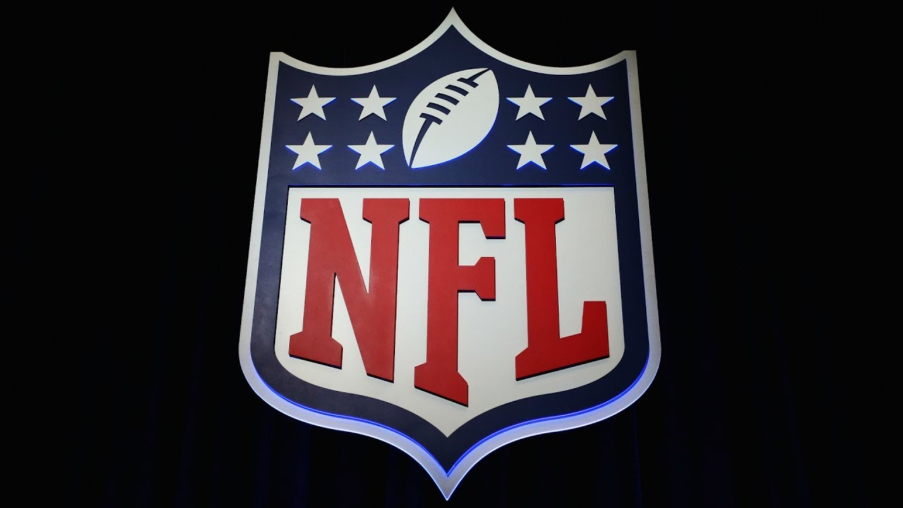 NFL schedule 2021: Dates, times, TV channels for every game ...