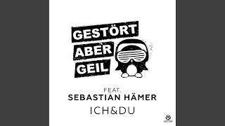 Ich & Du (SPYZR Dub Remix)