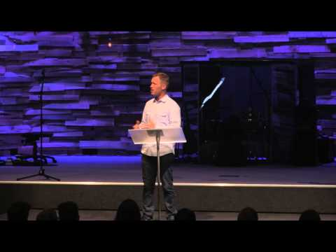 One Church Modesto :: Slaves and Sons :: Kyle Bethke