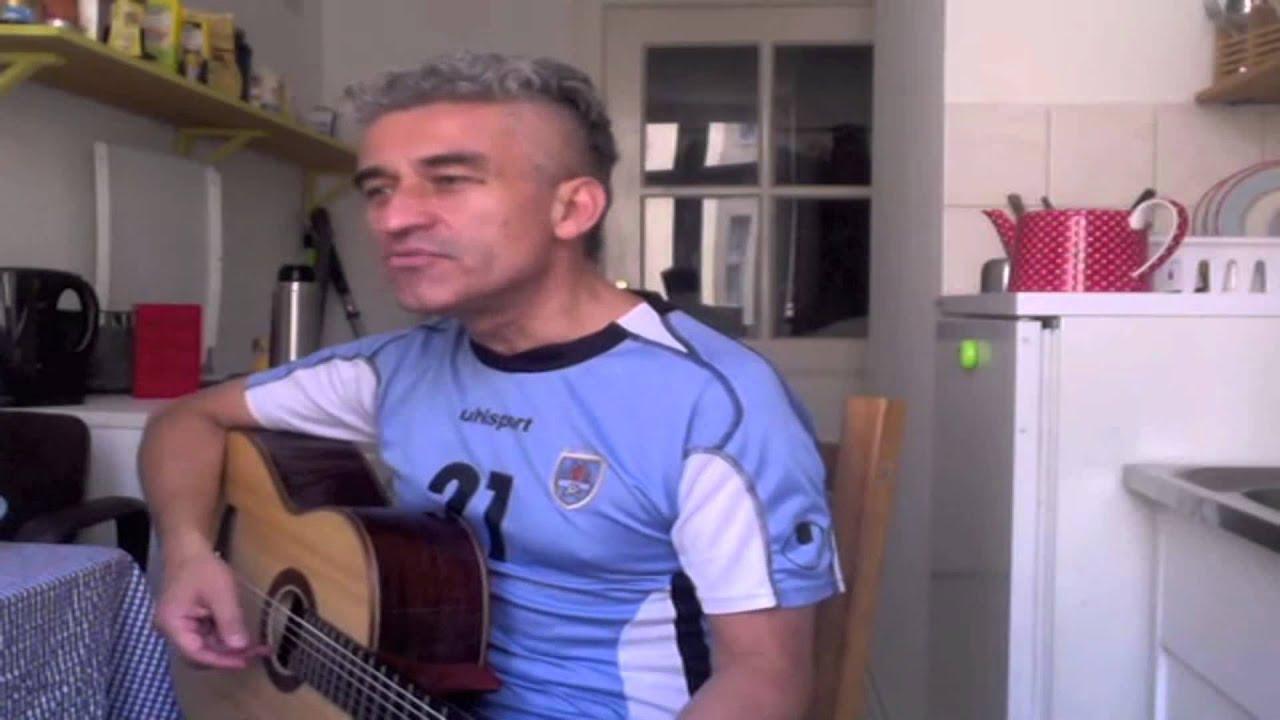 jorge-gonzalez-nunca-te-haria-dano-guitarra-y-voz-jorge-gonzalez-canal