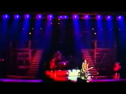 KISS Live in Largo 12/20/1977 (2nd Night) Alive II Tour