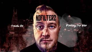 Скачать Jelly Roll Lil Wyte Feeling The Vibe No Filter 2